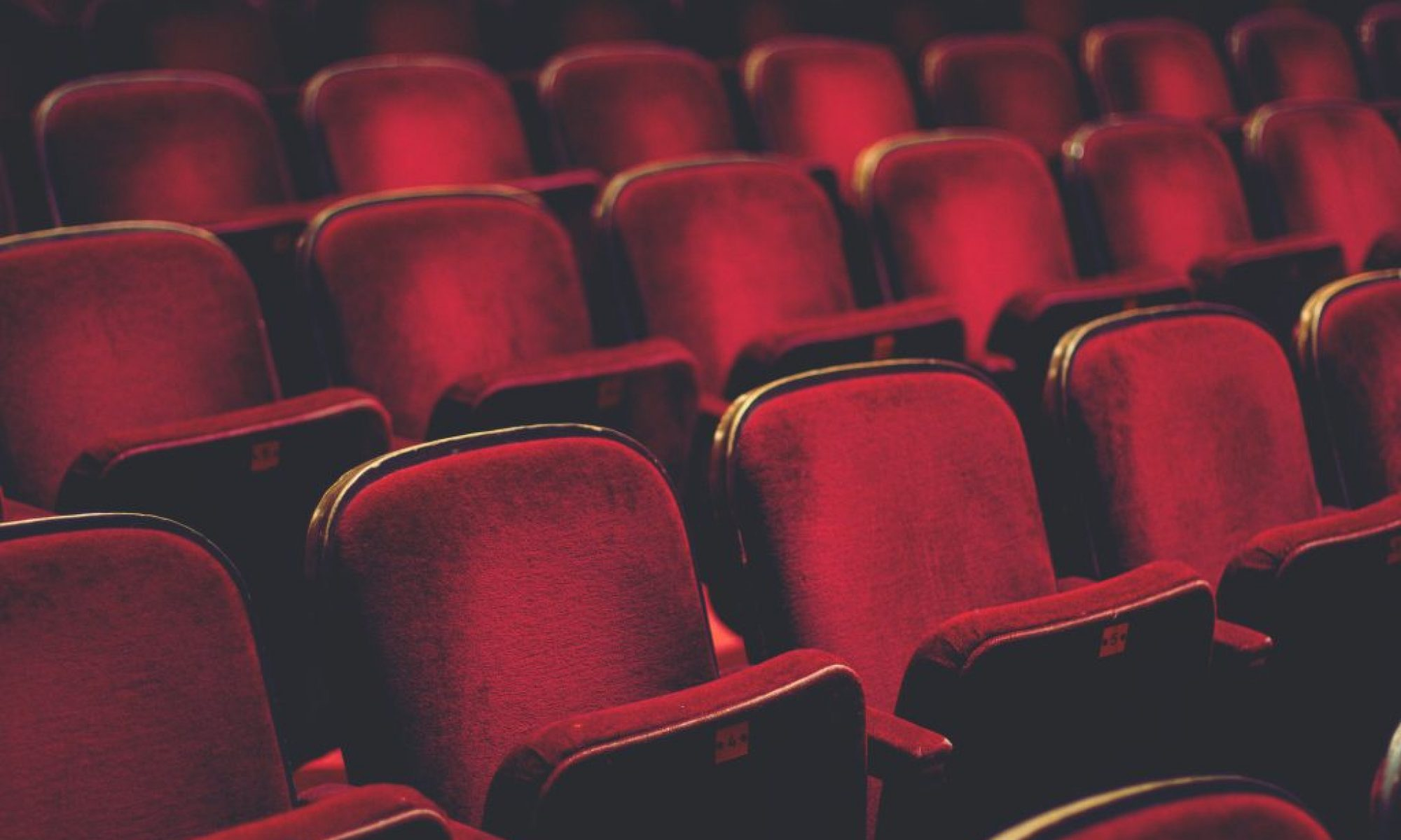 theaterreviewsfrommyseat com - Theater reviews and more